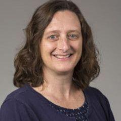 Ellen Buckhorn