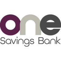 OneSavings Bank plc logo