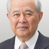 Masao Mori