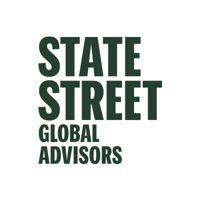 State Street Global Advisors logo