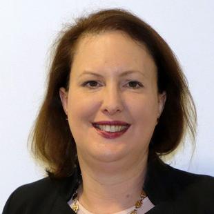 Victoria Prentis