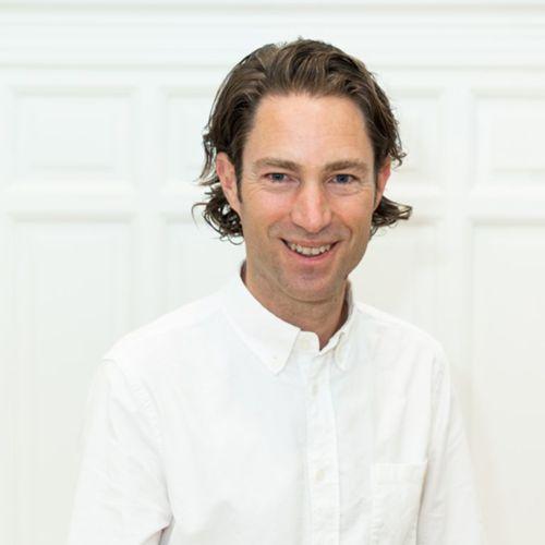 Michiel Koppers
