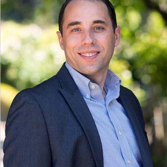 Ryan Polich