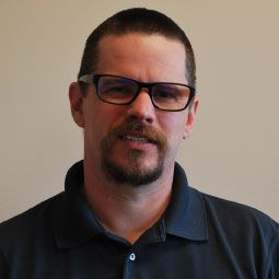 Profile photo of James Kelly, Director of Information Systems at Harbor Wholesale Grocery, Inc.