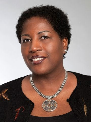 Sheila A. Stamps Elected to Pitney Bowes Board of Directors