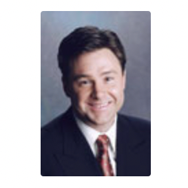 Jeffrey L. Connolly