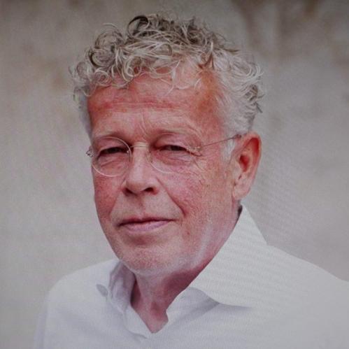 Gilbert Wagener