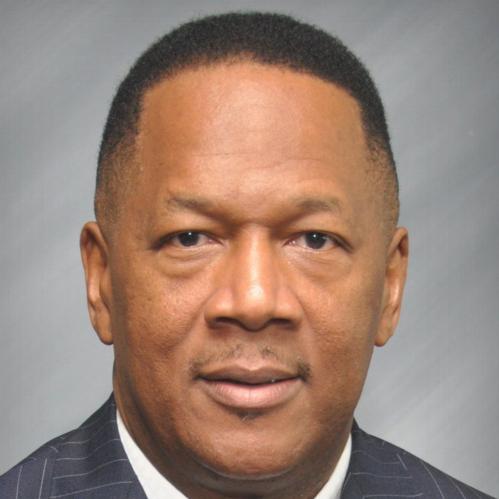 Donald E. Greene