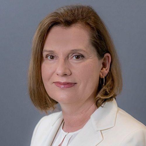 Louise Kiesling