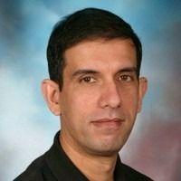 Kamal Hathi