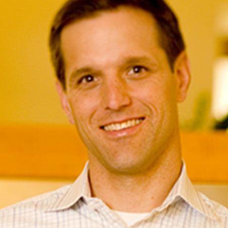 Scott Raney