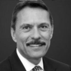 Gary Struzik