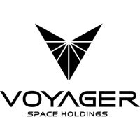 Voyager Space Holdings logo