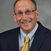 Paul E. DiCorleto