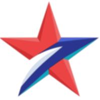 Blue Star Gold logo