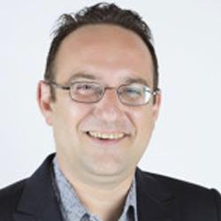 Tom Ichim, PhD