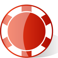 Gambling.com Group logo