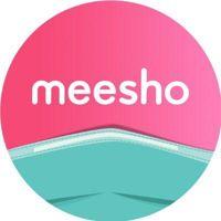 Meesho logo