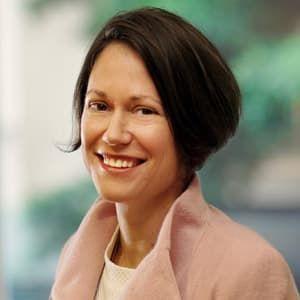 Shona Tarrant