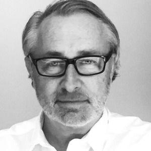 Profile photo of Peter Dixon, Senior Partner, Chief Creative Officer at Prophet