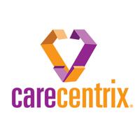 CareCentrix logo