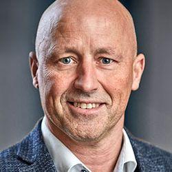 Jesper Ørskov