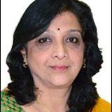 Suniti Phadke