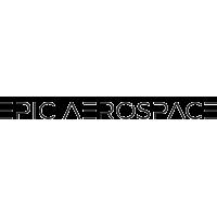 EPIC AEROSPACE logo