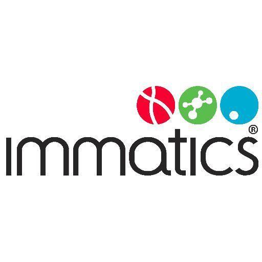 Immatics