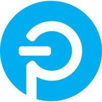 Push Technology Limited logo