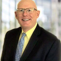 Mark Heinlein
