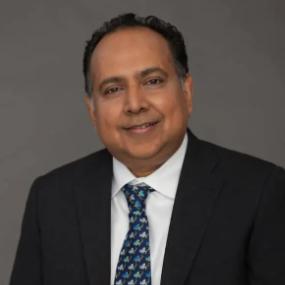 Profile photo of Prabhu Rao, COO at Xebec