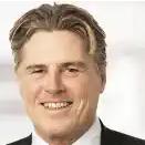 Patrik Romberg