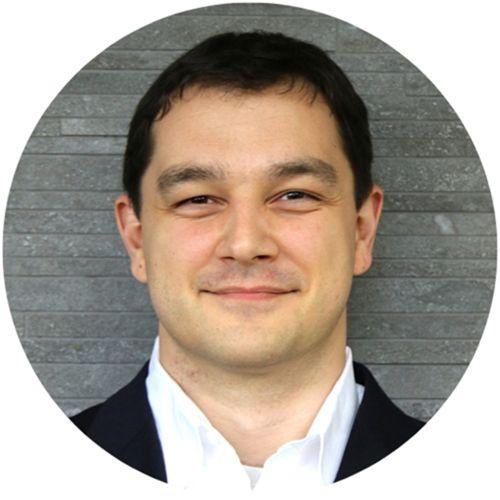 Tim Sakayev