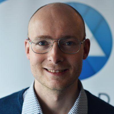 Henning Riber Christensen