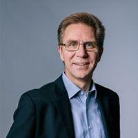 Ralf Herrtwich