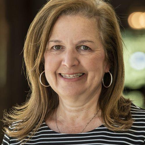 Karen A. Pellegrino