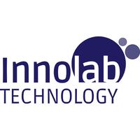 Innolab Technology Logo