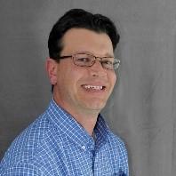 Chris O'conner