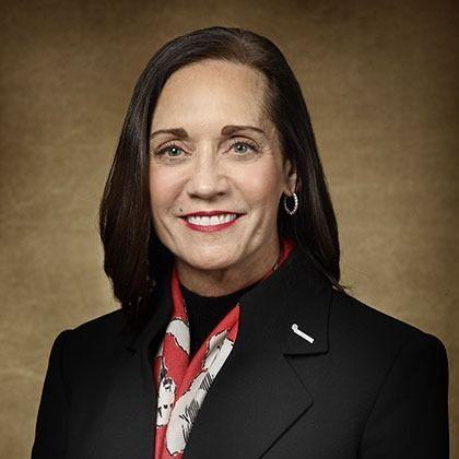 Barbara R. Smith