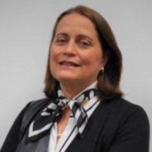 Vivian Luechau-de la Roche