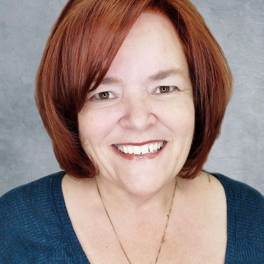 Susan Heck