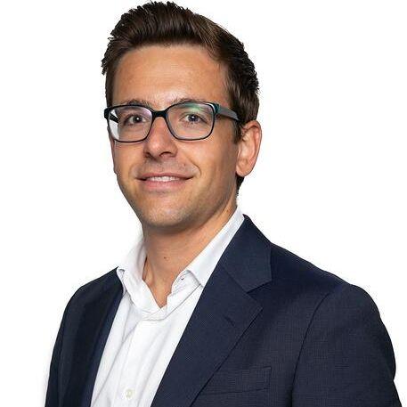 Alexander Lippert