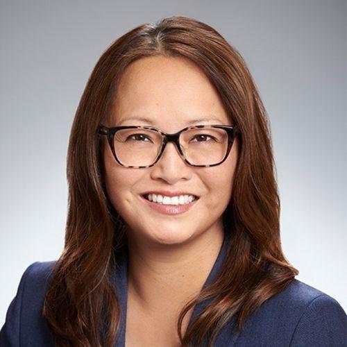 Debbie Lai