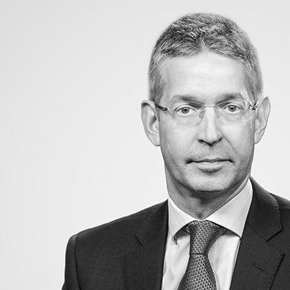 Martin E. Fraenkel