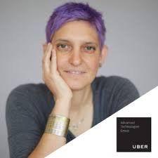 Inmar Givoni