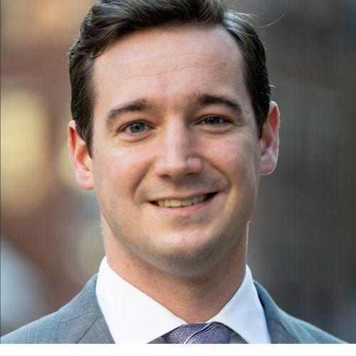 Matt Wendler