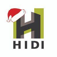 HIDI logo