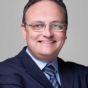 Eddy Gerekos