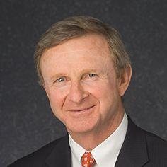 Charles A. Davis